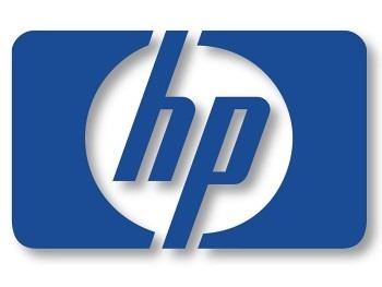 HP-Logo1.jpg