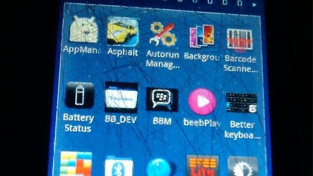 bbm_onandroid_2.jpg