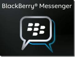 blackberry-messenger-logo-11