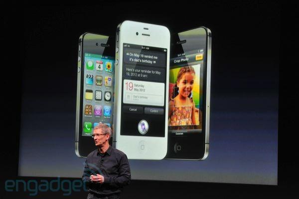iphone5apple2011liveblogkeynote1603.jpg