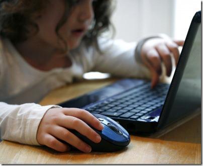 kid-internet