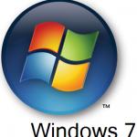 windows7 150x150 ويندوز 7 يصبح أكثر الأنظمة إستخداماً حول العالم