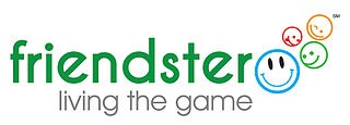 320px-Friendster_Logo