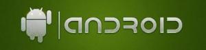 ANDROID 300x74 العادات السبع للتقنيين الأكثر فعالية