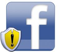 Facebook-Malicious-Script