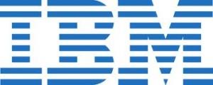 IBM 300x120 العادات السبع للتقنيين الأكثر فعالية