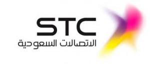 STC 300x128 العادات السبع للتقنيين الأكثر فعالية