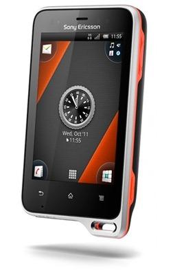Sony-Ericsson-Xperia-Active-1.jpg