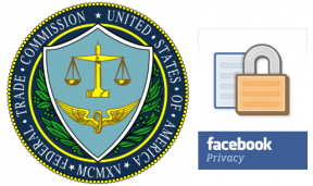 facebook-privacy-ftc.png