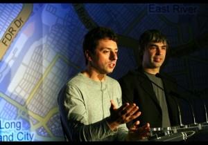 google 300x210 قائمة فوربز لأقوى الشخصيات في عام ٢٠١١ وأبرز الشخصيات التقنية