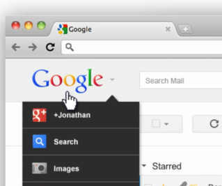 google-bar.png