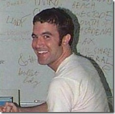tom-anderson-myspace-sm