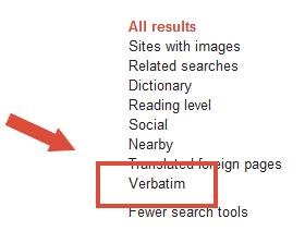 verbatim-tool.png