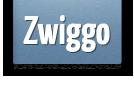 zwiggo