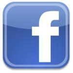 Facebook Logo_150x150