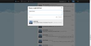 الواجهه الجديده لتويتر المتصفح Twitter5-300x153.png