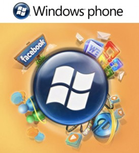 Windows-Phone-273x300