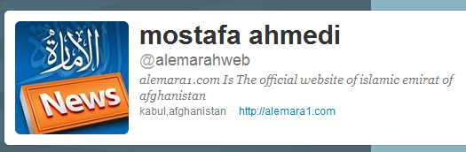 alemarahweb