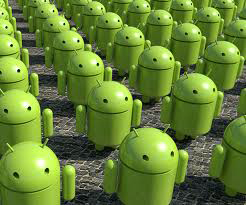 croissance-android