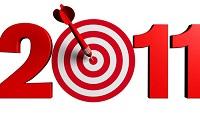 darts target 2011 wallpaper أهم الأخبار والأحداث التقنية في عام 2011