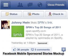 facebook-mobile-sponsored-stories-mockup