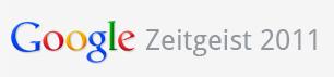 google zeitgeist 2011 تقرير zeitgeist 2011 : الايفون 5 وستيف جوبز وقوقل بلس من ضمن اكثر الكلمات بحث في عام 2011
