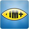 im_iphone