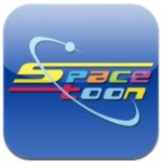 spacetoonlogo 150x150 صدور تطبيق موقع سبيستون على الآي فون و الآيباد