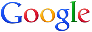 320px-Googlelogo