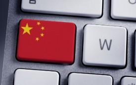 China-Image-360-275x171