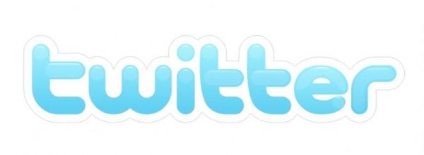 Twitter 600x220 تويتر يبدأ بتعريب الموقع بشكل رسمي