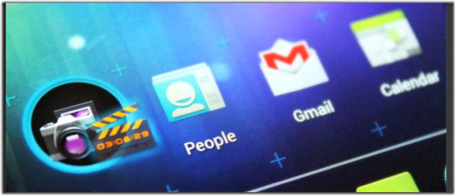 creative vision main thumb قوقل تساعد مطوري الاندرويد بإطلاق دليل تصميم التطبيقات