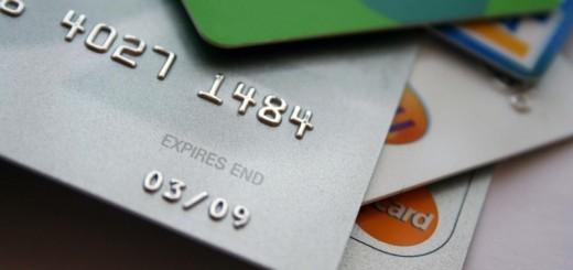 credit-card-520x245
