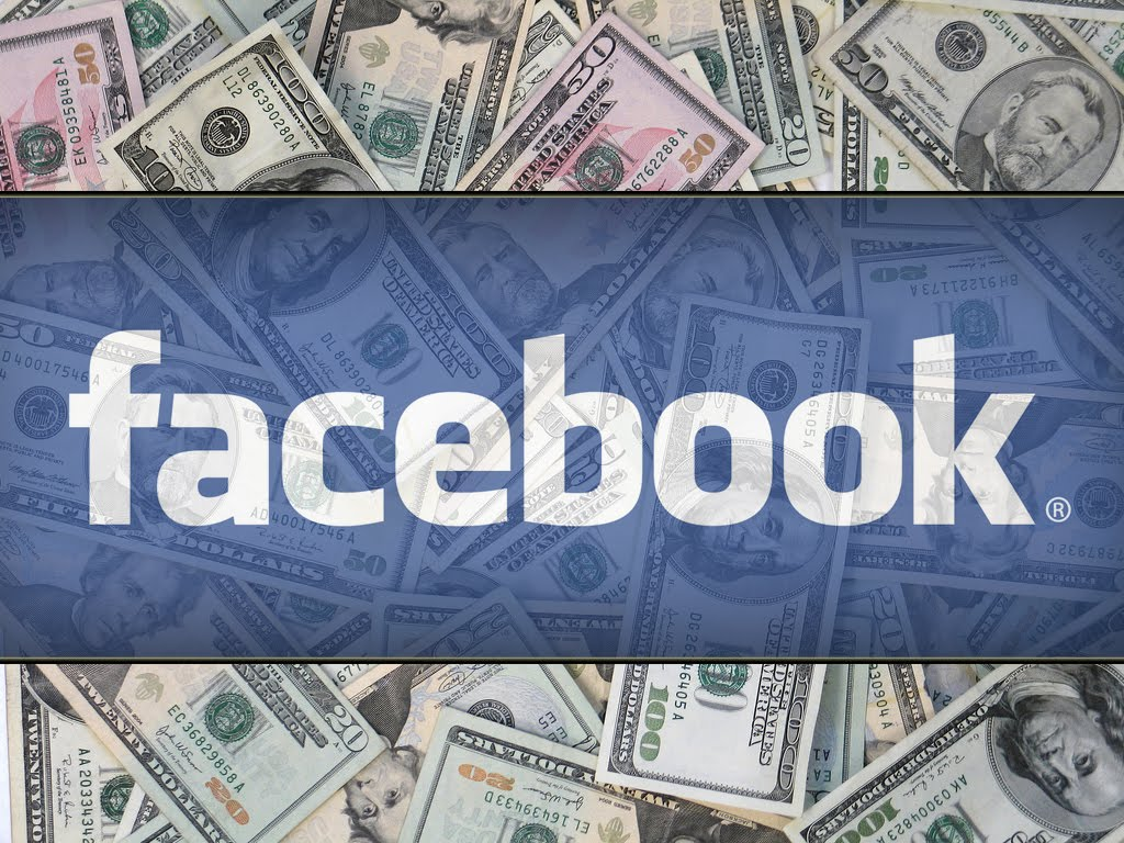 facebook-stock-IPO
