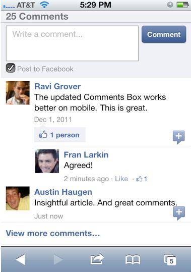 facebook_comments_mobile