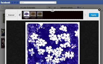 facebook_editor_thumbnail