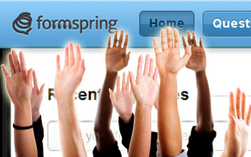 formspring-all-responses