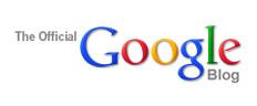 google ما يقارب 20 مليون شخص تابعوا مدونة جوجل سنة ٢٠١١