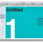 ibooks-publish-000-1_gallery_post