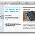 ibooks-publish-002_gallery_post