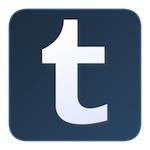 tumblr-logo-150