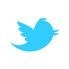 twitter_newbird_boxed_blueonwhite