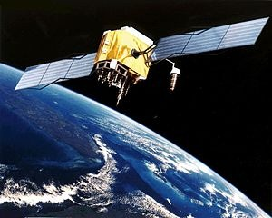 300px-GPS_Satellite_NASA_art-iif.jpg