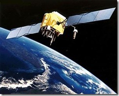 300px-GPS_Satellite_NASA_art-iif