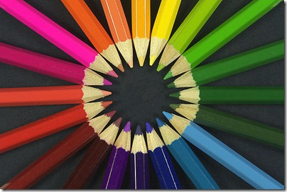 640px-Colouring_pencils