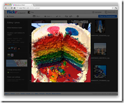 Flickr_Upload_4-full-preview