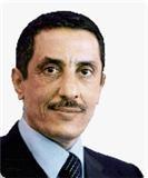 Khalid-Alomar.jpg