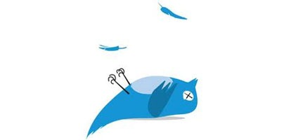 Twitter-Will-Censor-Tweets-in-Certain-Countries