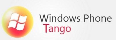 Windows-Phone-Tango
