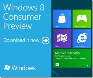 Windows8_CP